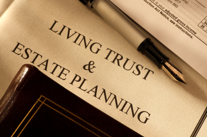 Image result for Estate Planning Issues